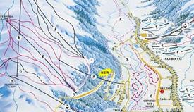Livigno Italy Map.About Livigno Ski Livigno