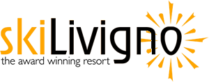 skiLivigno-logowhite300