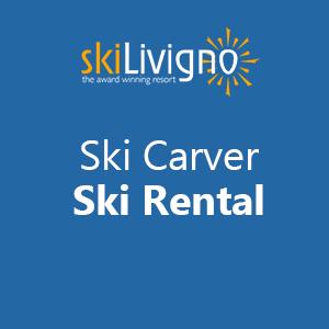 ski-carver