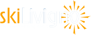 Ski Livigno Logo