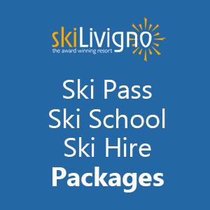 packages-ski-pass-school-hire