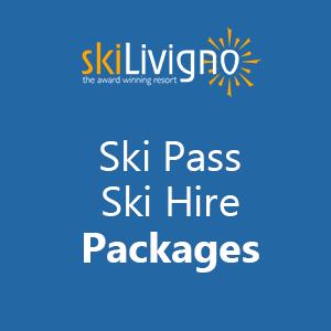 ski-pass-ski-hire