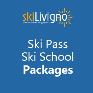 ski-pass-ski-school
