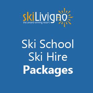 skischool-ski-hire-package